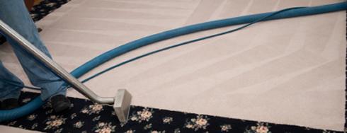 dampfreiniger dampfsauger dampfreinigung. Black Bedroom Furniture Sets. Home Design Ideas