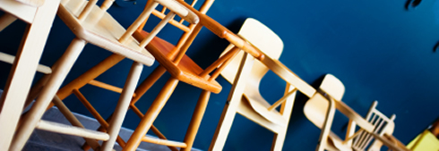 kinderhochstuhl baby hochstuhl tischsitz treppenhochstuhl. Black Bedroom Furniture Sets. Home Design Ideas