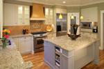 haus und heim ratgeber hausbau bauen wohnen einrichten sanierung garten. Black Bedroom Furniture Sets. Home Design Ideas