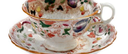 porzellan und keramik porzellanmarken wahre antiquit ten. Black Bedroom Furniture Sets. Home Design Ideas