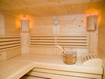 haus und heim badezimmer gestalten und einrichtungsideen. Black Bedroom Furniture Sets. Home Design Ideas